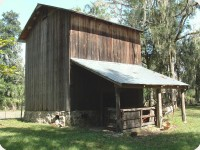 tobacco barn 2