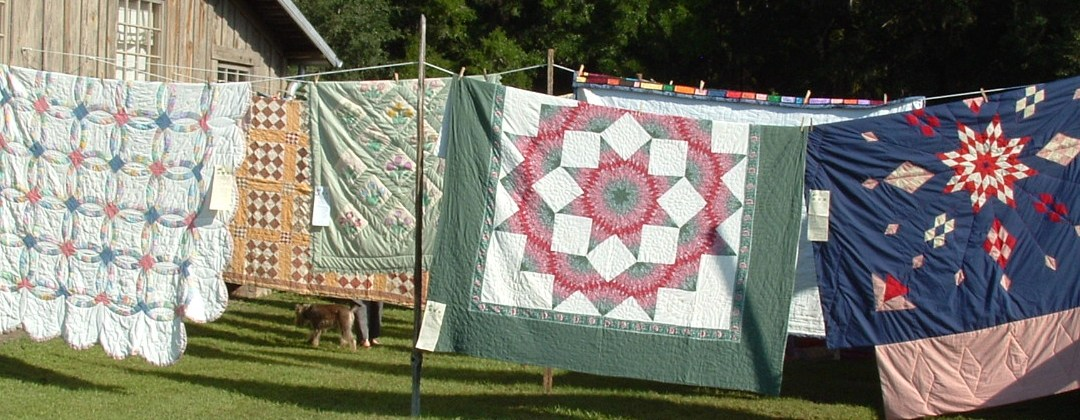 Slideshow6HangingQuilts